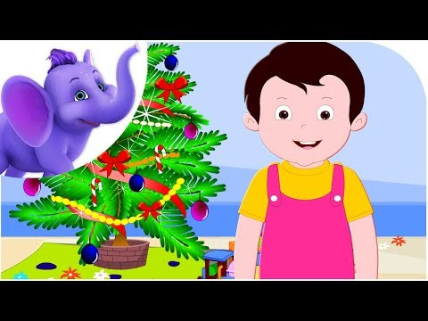 Classic Rhymes from Appu Series - Little Jack Horner