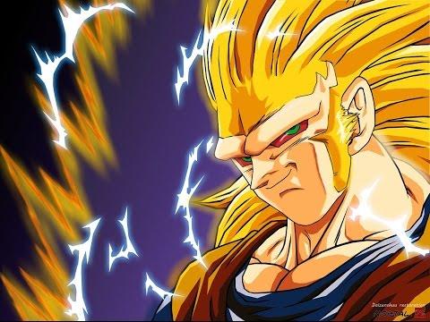 Peliculas estreno - New Dragon Ball Z Movie Confirmed for Spring 2015 by Akira Toriyama Dragon Ball Z: New DBZ Movie Confirmed for 2015 by Akira Toriyama New Dragon Ball Z Movie...