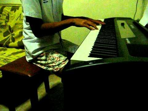 ละเมอ โอ้ I miss you-The Jukks OST. สคส. สวีทตี้ Piano Cover (видео)