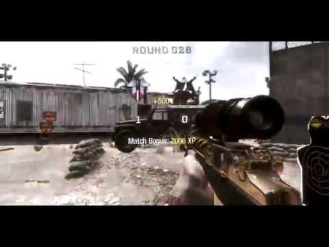 Thumbnail for video fdaCNzId2k4