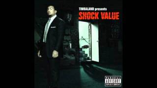 03 Release- Timbaland (Shock Value)
