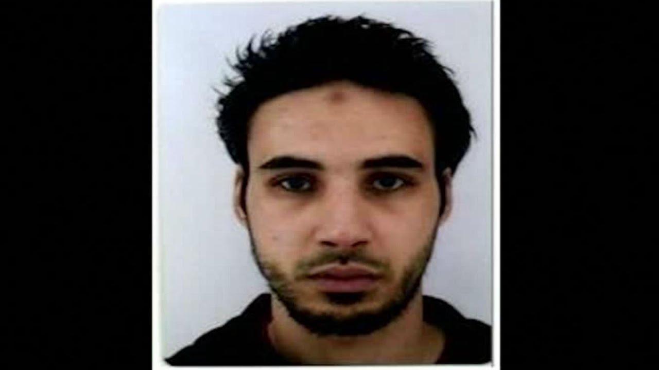 «Εξουδετερώθηκε» ο ύποπτος για την επίθεση στο Στρασβούργο…