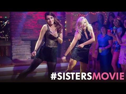 Sisters (TV Spot 'Reunion')