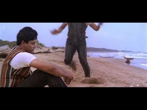 Video Jeans | Tamil Movie | Scenes | Clips | Comedy | Songs | Prasanth forgives Aishwarya Rai download in MP3, 3GP, MP4, WEBM, AVI, FLV January 2017