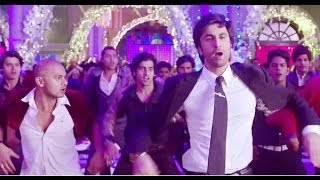 Nonton Lut Gaye Besharam Full HD Video Song | Ranbir Kapoor, Pallavi Sharda | Latest Bollywood Movie 2013 Film Subtitle Indonesia Streaming Movie Download