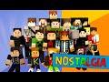 Nostalgia - Música de Fundo dos Youtubers! + Download (2 Músicas)