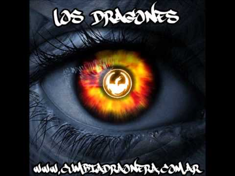 Los Dragones El Guardabosques