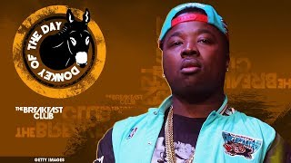 Video Troy Ave Hints At Testifying Against Taxstone In '2 Legit 2 Quit' Video MP3, 3GP, MP4, WEBM, AVI, FLV Mei 2018