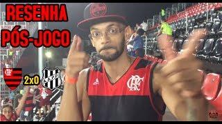 Instagram.com/flamengodadepressaoInstagram.com/ruanfladadepretwitter.com/_FlaDaDepressaofacebook.com/FlamengoDaDepressaoCAIU NA ILHA DO URUBU O FLAMENGO METE O PIRU