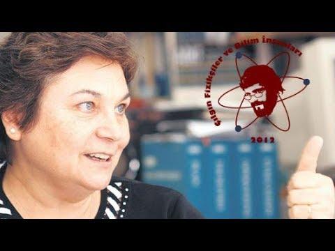 Video Prof. Dr. Engin Arık'ın Toryum hakkındaki sözleri... download in MP3, 3GP, MP4, WEBM, AVI, FLV January 2017