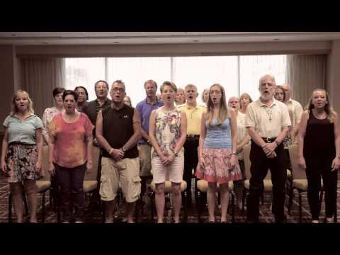 UOAA – I am an Ostomate