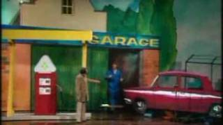 Video André van Duin - De Garage MP3, 3GP, MP4, WEBM, AVI, FLV Oktober 2017
