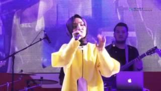 "Video Fatin Shidqia Lubis ""Jaz - Dari Mata""   KRIDA Auto Show - Lombok Epicentrum Mall MP3, 3GP, MP4, WEBM, AVI, FLV Februari 2018"