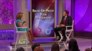 Break-­Up-­Proof Your Relationship