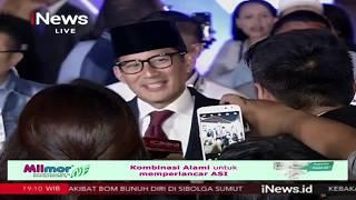 Video Adi Prayitno Khawatir soal Debat Ma'ruf Amin vs Santri Millenial, Sandiaga Uno - Pemilu Rakyat 17/03 MP3, 3GP, MP4, WEBM, AVI, FLV Maret 2019