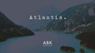 Atlantis – ABK