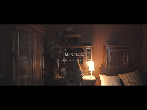 MARA - Pristan (Official Video)