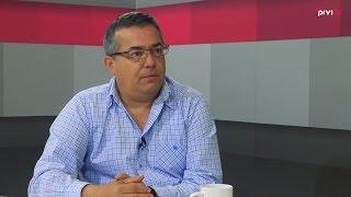 Neprocjenjiva vrijednost ostavštine Ćire Raiča