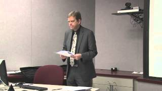 LAW 531/631: Class 27 - Introduction to Labor Unions