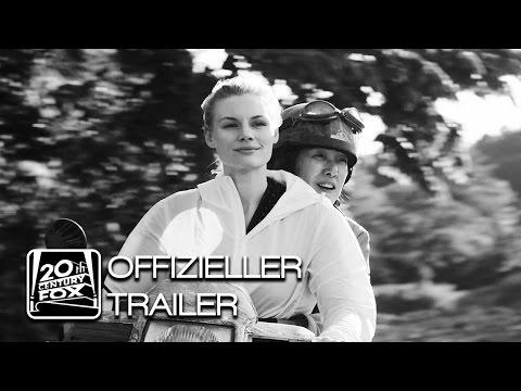 Grüße aus Fukushima | Trailer Doris Dörrie