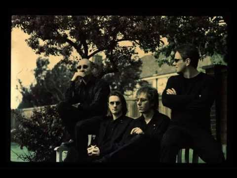 Porcupine Tree - Every Home Is Wired lyrics