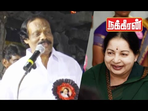 Dindigul-Leonis-funny-song-about-Jayalalitha-Must-Watch