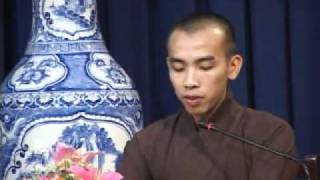 Phat Phap Nhiem Mau 6 - Cu Si Dieu Hien
