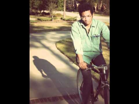 Toro y Moi- Before I39m Done