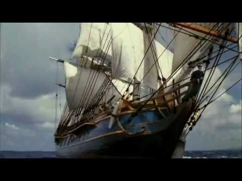 Pirates of Treasure Island - Trailer