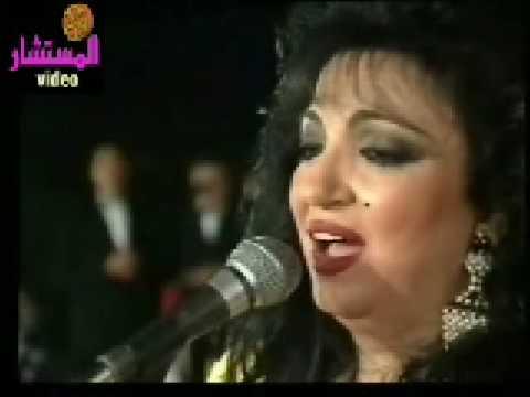 سميرة توفيق - أحبك وأحب إلي يحبونك