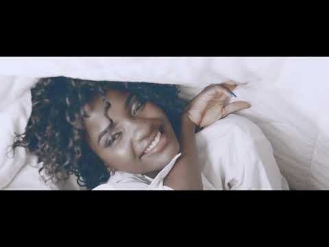 Petit Champion - Ensemble (Official Video) By Touareg Films