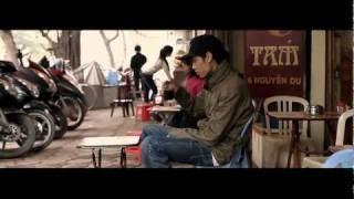 Tìm Về - Yanbi ft. Mr.T