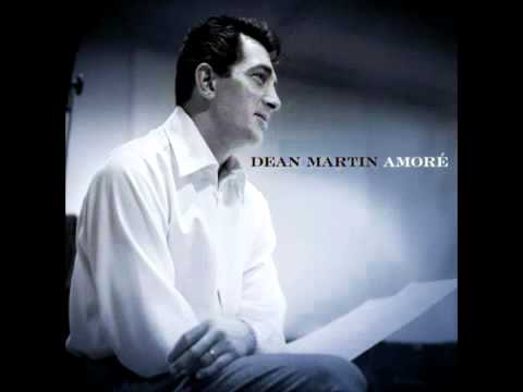 Dean Martin - Let's Put Out The Lights lyrics
