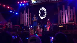 Sheila On 7 - Film Favorit (Live Soundsations Bali)