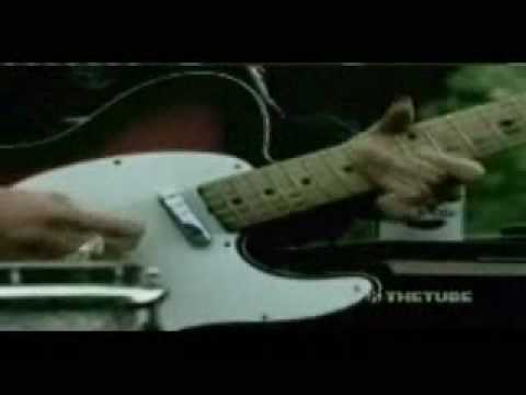 Blind Faith - In the Presence of the Lord online metal music video by BLIND FAITH