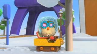 Tooteroo finds himself in a unexpected igloo!For more Tickety Toc fun visit http://www.ticketytoc.com/Watch Tickety Toc on Nick Jr around the world.Plus catch Tickety Toc on Channel 5's Milkshake! (UK), Disney Jr (Canada) and Eleven's Toasted (Australia)For TT products in the US -- http://goo.gl/CJCw3iFor TT products in the UK -- http://goo.gl/f9dnbK