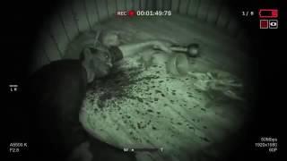 herkese merhaba outlast 2 `nin tanıtım videosu sizlerle.iyi seyirler :D