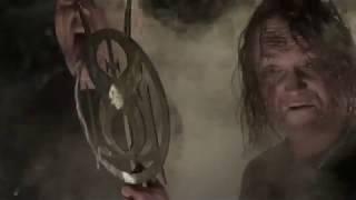 SOLFERNUS Mistresserpent (official video 2018)