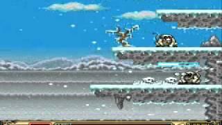 http://www.vn-zoom.com/f442/topic-huong-dan-ninja-school-bang-clip-1608973.htmldong tamatamo :D