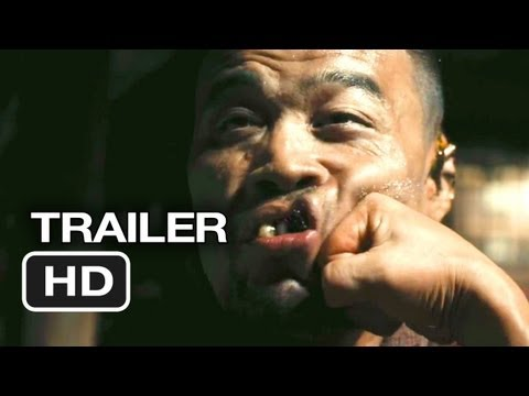 IP Man - Film complet Vf - Thời lượng: 1 giờ, 46 phút.