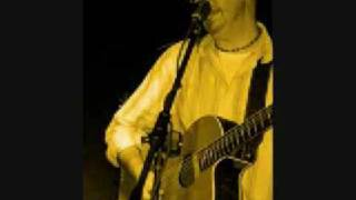 Corey Smith - Leaving An Angel - YouTube
