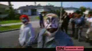 ICP - lets go all the way