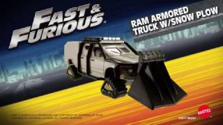 Nonton Hot Wheels Fast & Furious Road Muscle Pack Film Subtitle Indonesia Streaming Movie Download