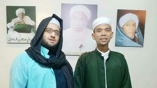 Video Kopi Luwak, Halal atau Haram? - Ustadz Abdul Somad Lc. MA MP3, 3GP, MP4, WEBM, AVI, FLV Januari 2019