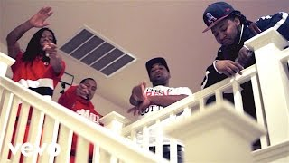 Music video by June, Mozzy, E-Mozzy & Celly Ru performing ReUp After Reup (Official Video). 2016 LiveWire Records/Mozzy Entertainmenthttp://vevo.ly/dnBtrx