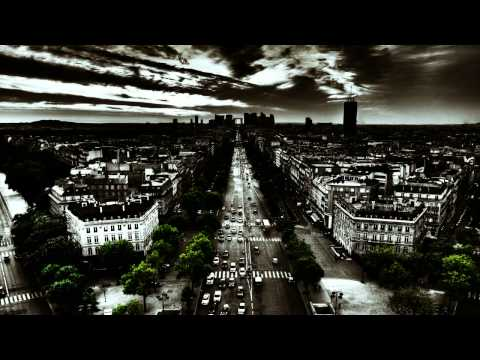 Blackmill - The Drift (Full Version) HD