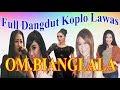 Download Lagu Full Album-Om.Bianglala Jadul Lawas Inul Uut Lilin Nena Mp3 Free