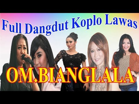 Video Full Album-Om.Bianglala Jadul Lawas Inul Uut Lilin Nena download in MP3, 3GP, MP4, WEBM, AVI, FLV January 2017