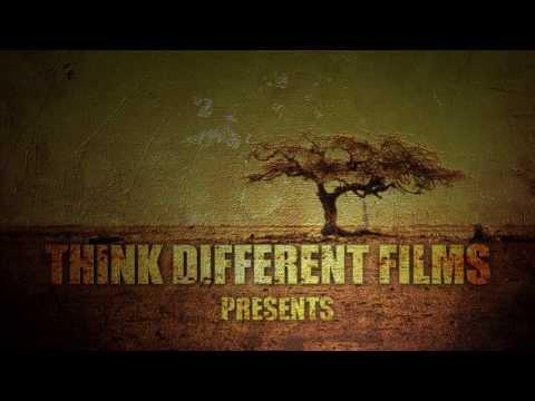 ஆகருஷி TRAILER short film