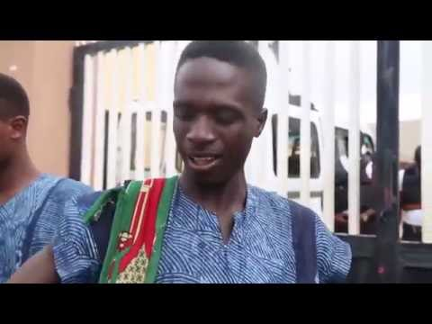 The Audition Journey So Far | Project Fame Season 9